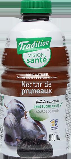 nectar-de-prunneaux-vision-santé