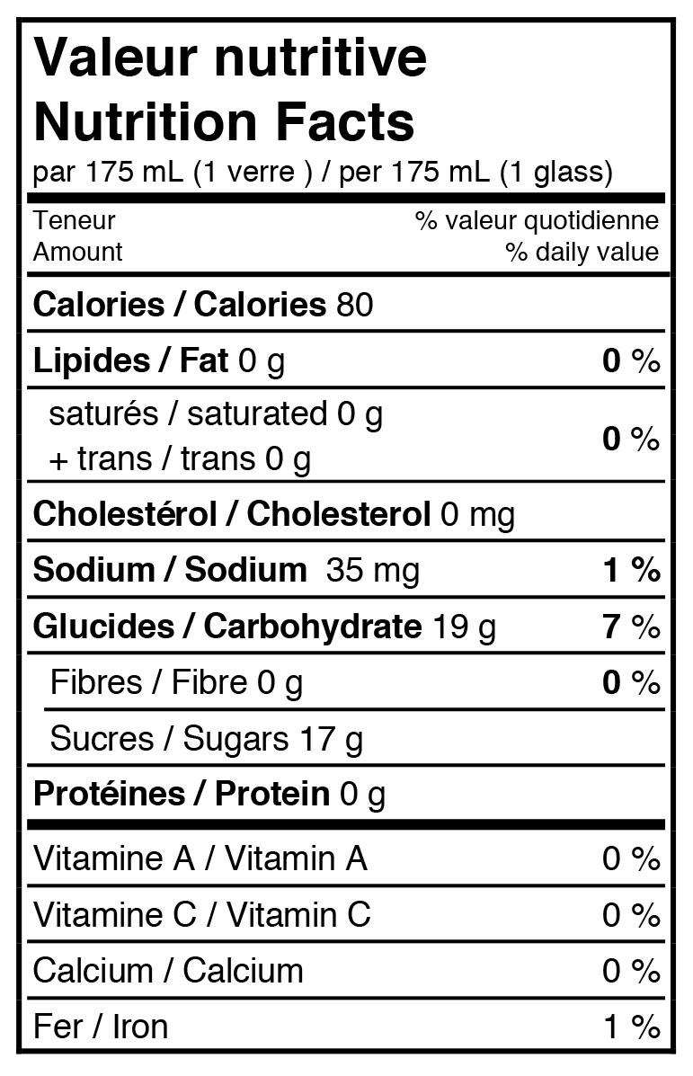 fiche-nutritive-moût-de-pomme-et-canneberges-xavier