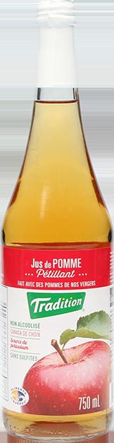 jus-de-pomme-pétillant-tradition
