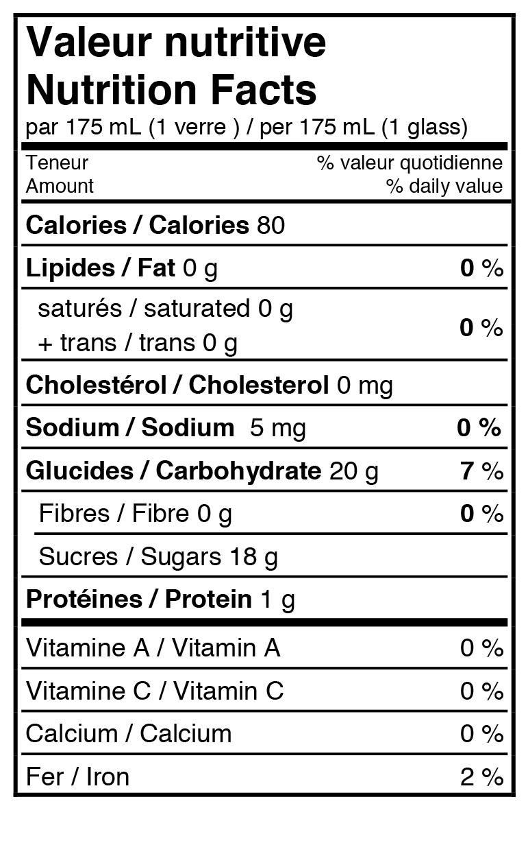 fiche-nutritive-xavier-mout-de-raisin-rouge