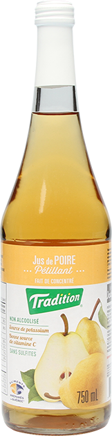 jus-de-poire-pétillant-tradition