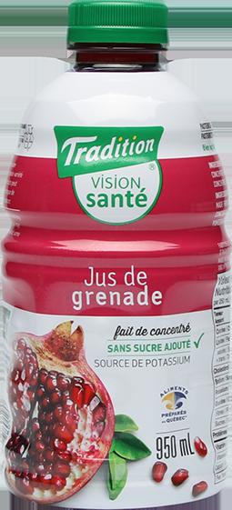 jus-de-grenade-vision-santé-tradition