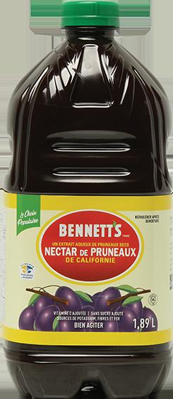 nectar-de-pruneaux-bennett