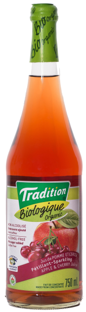 Jus-petillant-pomme-cerise-biologique-1