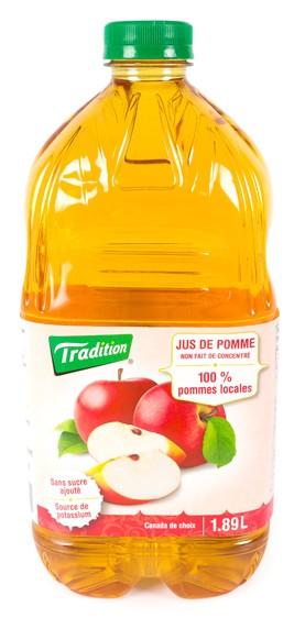Jus-de-pomme-tablette