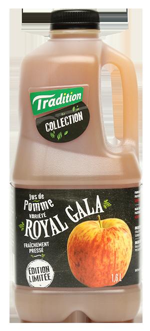 jus-de-pomme-royal-gala-édition-limitée