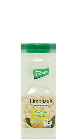 limonade-avec-du-vrai-jus