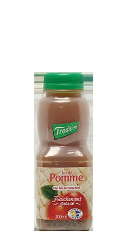 jus-de-pomme-fraîchement-pressé-300mL-2