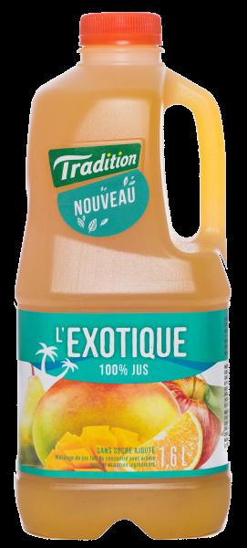 l'exotique-100pourcent-jus