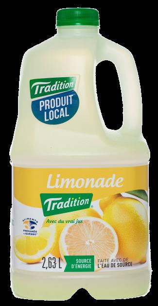 limonade-tradition-vrai-jus
