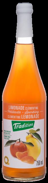 Limonade-clementine-jus-petillant