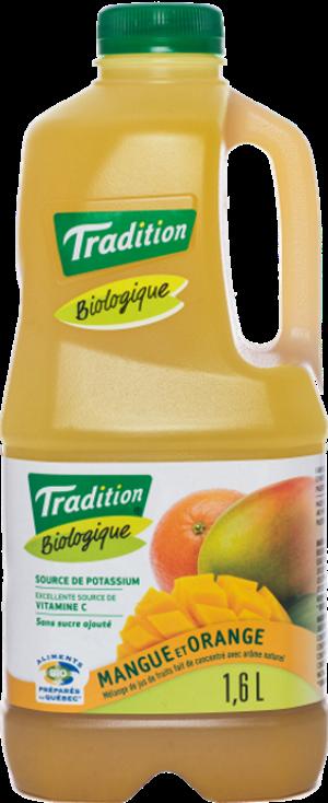 Jus-manque-orange-biologique