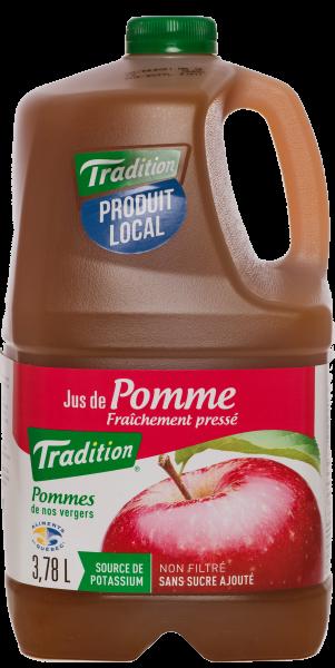 jus-de-pomme-fraichement-presse