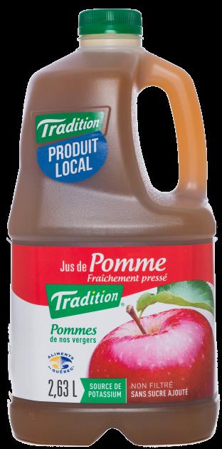 jus-de-pomme-fraîchement-presse-tradition