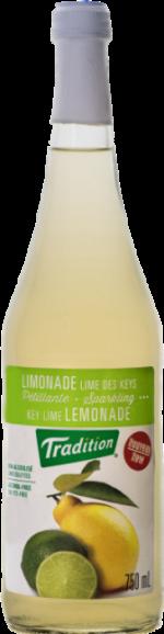 Lime-Lemonade-Sparkling-Pétillant-Lime-Limonade